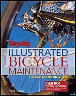 images/stories/20110201_BibliotekaRowerowa/800_IllustratedBicycleMaintenance.jpg