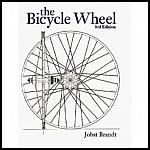 images/stories/20110201_BibliotekaRowerowa/800_thebicyclewheel.jpg